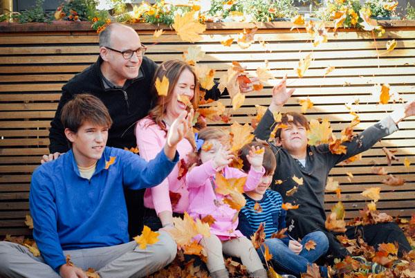 guillot-family