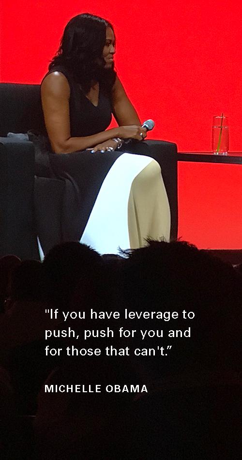 Michelle-Obama-personal-branding